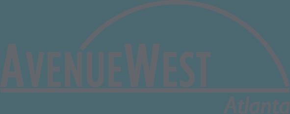 AvenueWest Atlanta